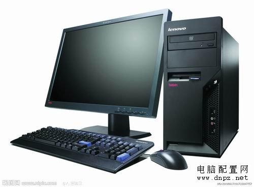纯净安装版xp系统下载