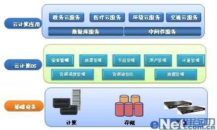 win7系统包修改工具下载