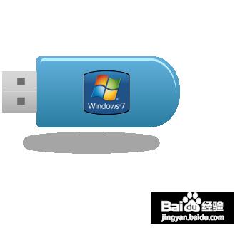iso文件怎么用u盘安装win7系统文件在哪里
