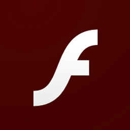 探索者Flash播放器