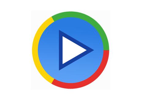 视频播放器软件