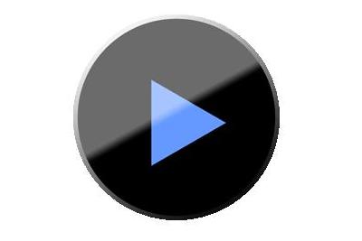 手机版视频播放器推荐