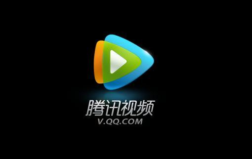 视频播放器软件推荐