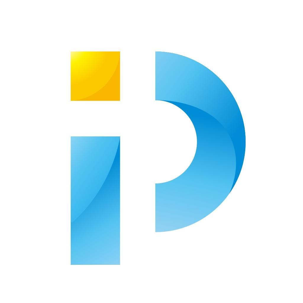 PP视频怎么设置下载默认清晰度