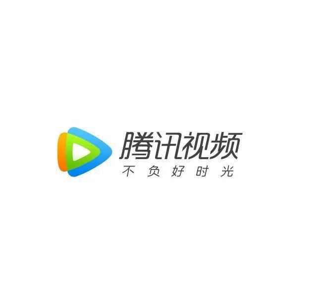 下载腾讯视频到手机_腾讯视频~如何更改腾讯视