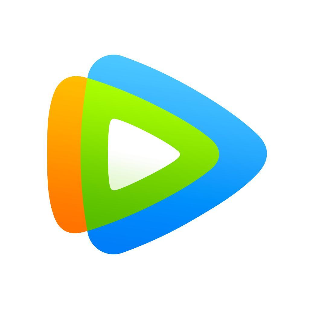 腾讯视频tv版官方下载_腾讯视频怎么上传自己拍