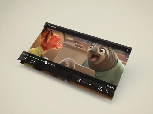 哪个视频播放器最好用