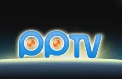pptv播放器免费下载