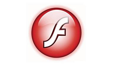 flash播放器免费下载