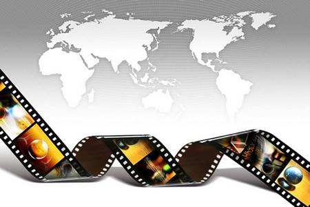 看电影哪个视频播放器最好用呢