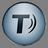 TuneBlade(流媒体收音播放器)