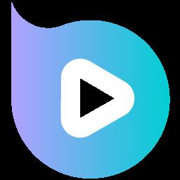 VideoSolo Blu-Ray Player(蓝光视频播放器)