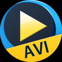Aiseesoft Free AVI Player(AVI播放器)