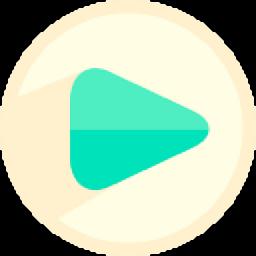 KenPlayer(无边框视频播放器)