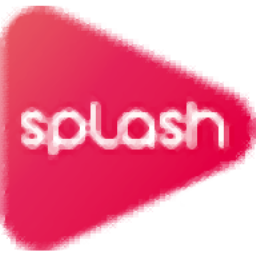 Mirillis Splash Pro EX(超清播放器)