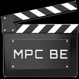 MPC-BE(mpcbe播放器)