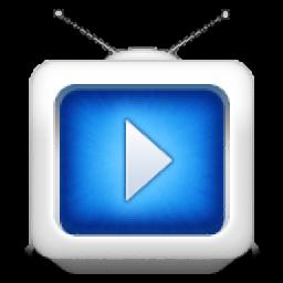 Wise Video Player(简约高清播放器)