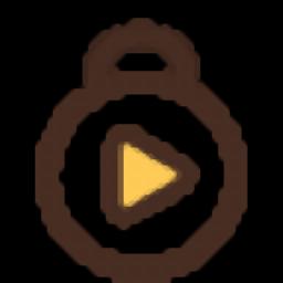 凡高视频图片加密播放器 v1.2 免费版