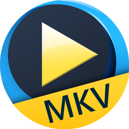 Aiseesoft Free MKV Player(MKV播放器)
