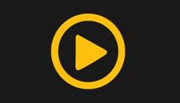 手机免费视频播放软件