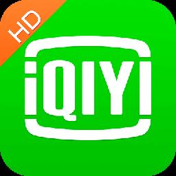 爱奇艺视频HD安卓版