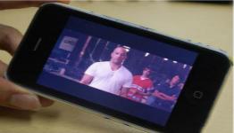 手机看视频软件