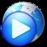媒体播放器浏览器