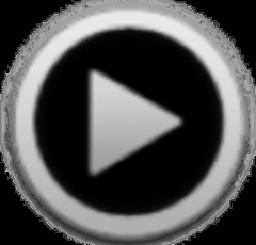 onplayer播放器