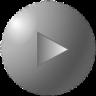 视频音频播放器