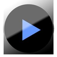 MX播放器专业版 MX Video Player Pro