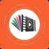 橙光视频播放器