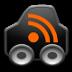 汽车铸造播客播放器