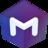 MegaCubo(多功能播放器)