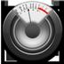 感应播放器 Sensor music player