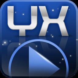 闪光播放器yxplayer