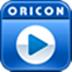Oricon播放器日语
