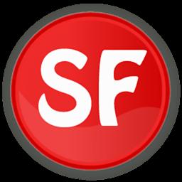 SF播放器 - Flash播放