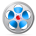 AIPlayer播放器