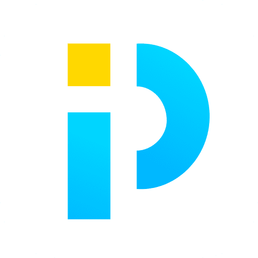 PP视频下载手机版