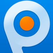 PP视频(原PPTV聚力)