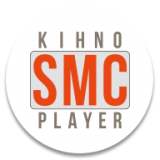 SMC Player