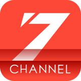 中央7频道
