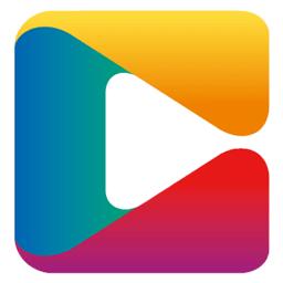 CNTV中国网络电视台  官方版