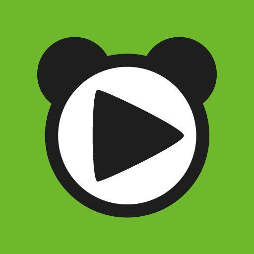 熊猫影视破解版