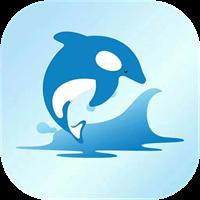 海豚影视app官方