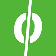 爱奇艺体育直播软件