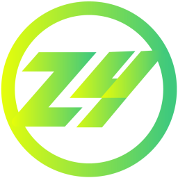 ZYPlayer破解版