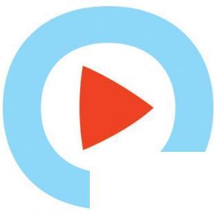 如何下载优酷视频并转换成mp4格式?