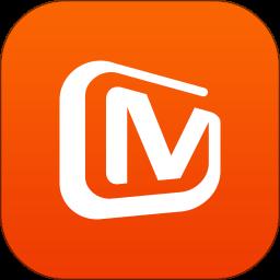 芒果TV国际-MangoTV