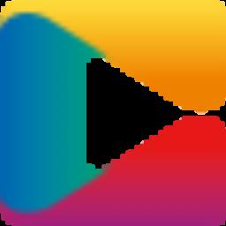CBox央视影音电脑版